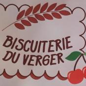 Biscuiterie du Verger